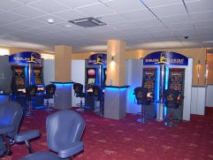 Starline casino silver sands online casino